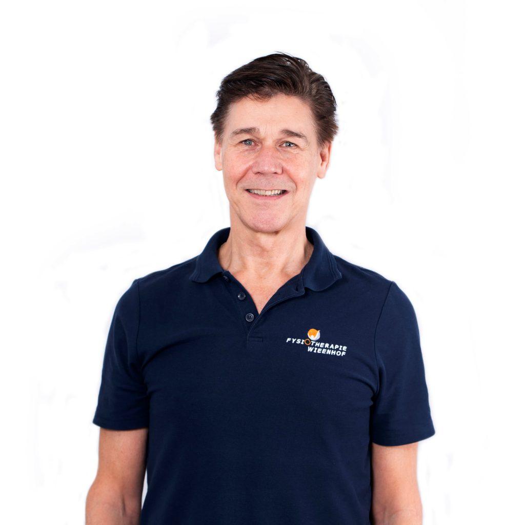 fysiotherapeut-rob-veldhuizen-kinderfysiotherapeut