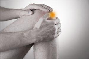 Knieklachten Venray | Fysiotherapie Wieenhof | Vakkundig