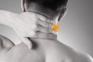 Nekklachten Venray | Fysiotherapie Wieenhof | Vakkundig