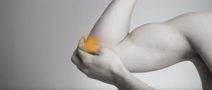 Elleboogklachten Venray l Fysiotherapie Wieenhof