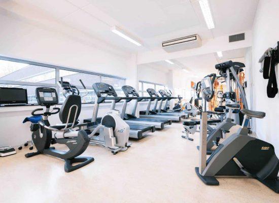 Fysiotherapie Wieenhof Venray